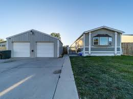 gillette wy homes