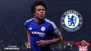 Loic Remy 2020 ○ Welcome Back ○ Skills,Passes & Goals ○ Lille ...