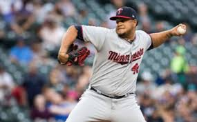 Minnesota Twins: 6 players poised for breakout seasons - Page 3