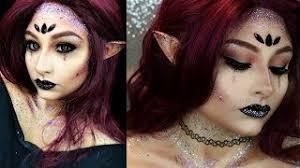 fairy makeup tutorial vloggest