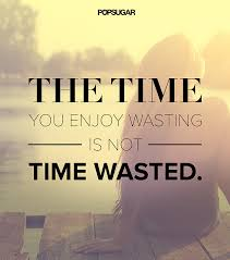 best quotes sayings about time