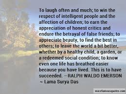 betrayal of false friends quotes top quotes about betrayal of