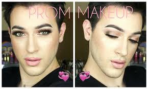 guy makeup tutorial saubhaya makeup