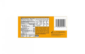 milk duds candy 5 oz 12 count