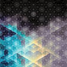 im 494 sacred geometry wallpaper hd