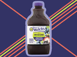 18 worst healthy juice brands what to