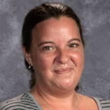 Ms. Melissa Richardson | Transportation