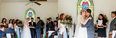 crescent valdosta georgia wedding