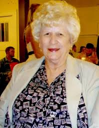 Obituary for Willa E. (Russell) Dellinger   Holmes-Coffey-Murray Funeral  Home