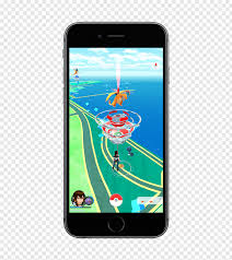 Pokémon GO Niantic Video game Mobile game, pokemon go PNG
