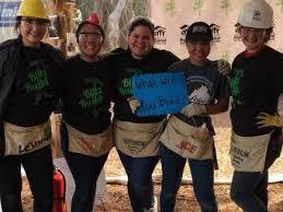 Fundraiser by Nina Dela Cruz : Puerto Rico Service Trip