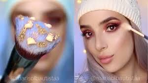 best makeup transformation viral