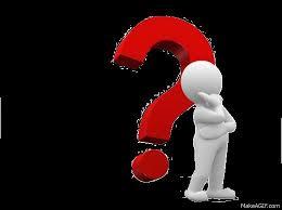 Vraagteken gif 7 » GIF Images Download