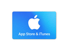50 app itunes gift card email