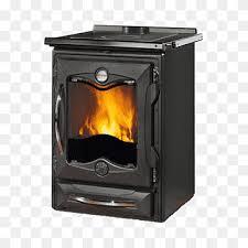 wood stoves firewood cooking ranges la