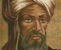 The Amazing Arab Scholar Who Beat Adam Smith by Half a Millennium ...