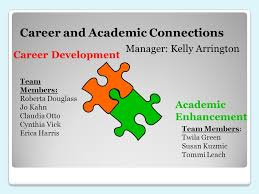 Career Development, Career Readiness and Academics Becki Foster. - ppt  download