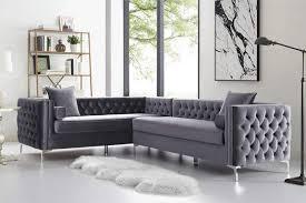 sectional sofa ing guide hayneedle