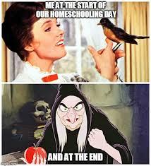Image result for home schooling jokes
