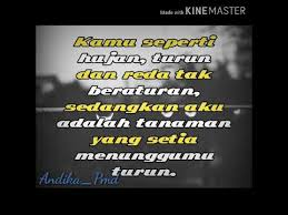 quotes story whatsapp