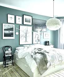 paint colors for small bedrooms photo