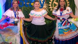 Sonia Uribe archivos - ICONOS MAG - Honduras, San Pedro Sula