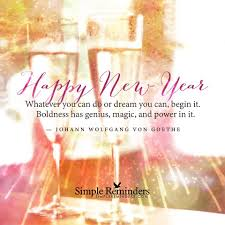 inspirational happy new year quote pictures photos and images