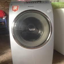 Máy giặt sanyo inverter 9kg mới 90% Khi... - Sửa Chữa Máy Giặt Tủ Lạnh