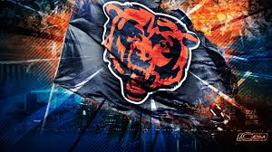 hd desktop wallpaper chicago bears