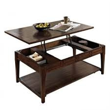 20 best lift top coffee tables 2020