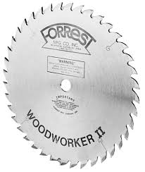 Choosing A Saw Blade For Your Table Saw