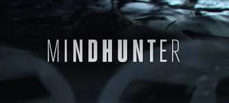 MINDHUNTER - Il bel cinema - Il bel cinema