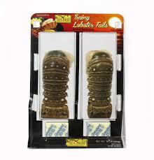 Lobster Tail, 10 oz - Walmart.com ...