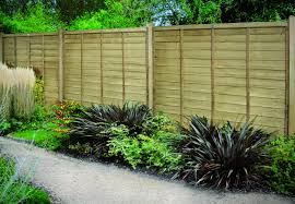 Pin On Fencing Walling Ideas