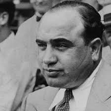 Al Capone - Movies, Quotes & Son - Biography