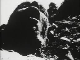 10 definitive stills – Begotten (1989), Director: E. Elias Merhige ...
