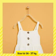 Thời trang quần áo trẻ em - Đầm váy siêu xinh cho bé 5 6 7 8 9 10 ...