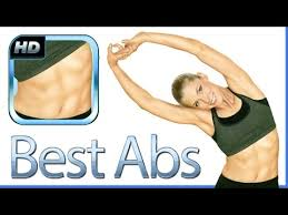 best abs fitness app abs workout app