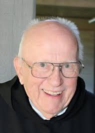 Dom Bernard Johnson – RIP : Ordre Cistercien de la Stricte ...