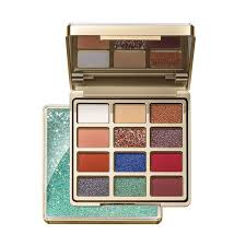 new s cosmetics makeup new