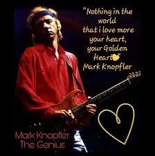Mark Knopfler The Genius - Home | Facebook