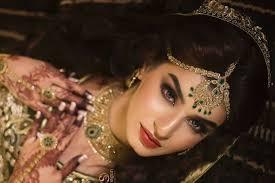 alisha pro beauty dubai best