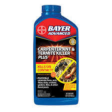 20+ Bayer Termite Spray Gif