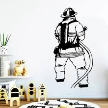 Fire Department Decorative Buy Fire Department Decorative With Free Shipping On Aliexpress Version