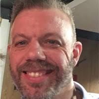 Jamie Smith - Coffee shop manager - Massarella catering.   LinkedIn