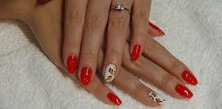 happy nails erie pa hours papillon