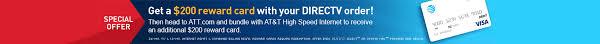directv satellite tv authorized dealer