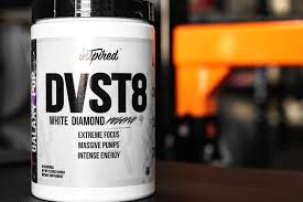 stack3d supplement news and reviews