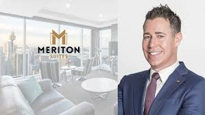 Suite Smarts: An interview with Adrian Thompson of Meriton Suites ...