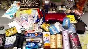 free makeup sles nz saubhaya makeup